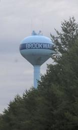 brookway